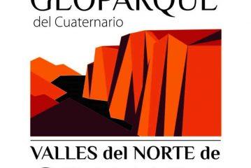 Geoparque del Cuaternario valles del norte de Granada, comparte este espectacular vídeo de Alberto Tauste