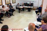 Octubre, mes de reuniones y consejos en el inicio de curso