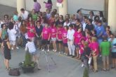 La Federación de Asociaciones de Mujeres de la comarca de Guadix organiza un Encuentro sobre empoderamiento femenino que contará con la participación de Marcela Lagarde, una de las mayores referentes del feminismo en Latinoamérica