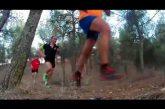 III Trail Julia Gemella Acci