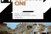 Ruta urbana por el Guadix de Cine con dramatizaciones de las películas rodadas en nuestra ciudad