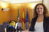 Guadix se queda de nuevo sin la aprobación de sus presupuestos, tras la salida de Rosi Requena del grupo socialista