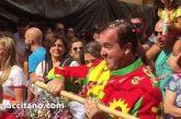 El sucesor de Juan Pedernal, Cascamorras 2018 se conocerá este año en diciembre