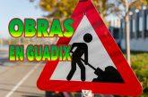 Redexis Gas programa iniciar el lunes obras para nuevas acometidas en Obispo Rincón y el 13 de noviembre en Plaza de los Naranjos