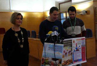 El Ayuntamiento programa varios cursos de perfiles profesionales demandados en la comarca