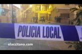 Aparece una mujer muerta en Guadix tras una riña familiar