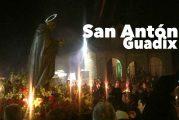 Fiesta de San Antón 2018  [Vídeos]