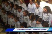 Gran Concierto de Navidad del Coro infantil Pedro Mena y la Coral de Pueri Cantores Maria Briz [Vídeos]