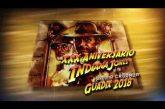 Guadix de cine en Fitur con el XXX Aniversario del rodaje de Indiana Jones