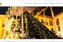 La Cofradía de Ntra. Sra. la Stma. Virgen de la Esperanza de Guadix estrena página web