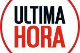 Final trágico para la mujer desaparecida ayer en Guadix