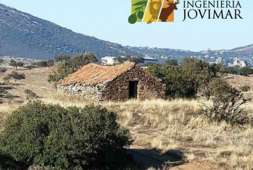 Subvenciones para la adquisición y rehabilitación de vivienda en zonas rurales – JOVIMAR