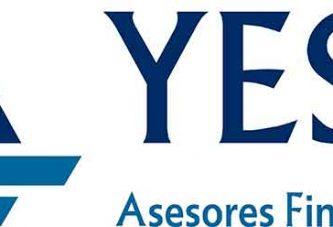 """Yeste Asesores Financieros EAFI """"Una empresa accitana que hará que tu dinero trabaje para tí"""", visita su nueva web"""