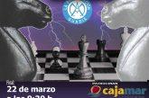 Casi 100 ajedrecistas de Educación Primaria de Guadix y Purullena compiten mañana en el III Torneo de ajedrez Escolar que organiza el Colegio de La Presentación