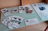 Participación Ciudadana anima a colaborar con el contenedor solidario de la ONGD Solidaridad Honduras