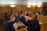 El Equipo de Gobierno sigue trabajando en la búsqueda de consenso para aprobar los presupuestos