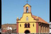 Ermitas, capillas u oratorios de Guadix desde tiempos de los Reyes Católicos