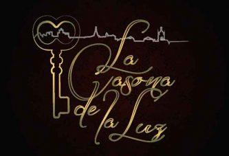 La Casona de la Luz en Guadix