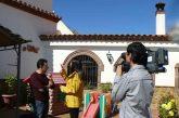 Guadix y la comarca vuelven a centrar el interés de España Directo