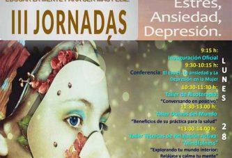 Guadix celebra este lunes el Día Internacional de Acción por la Salud de las Mujeres con tres talleres saludables