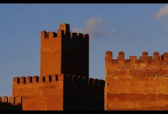 Guadix monumental – Vídeo turístico