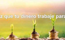 Yeste Asesores Financieros EAFI