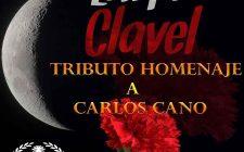 Concierto Tributo a Carlos Cano   FERIA DE GUADIX