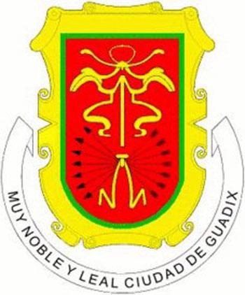 Ayuntamiento de Guadix
