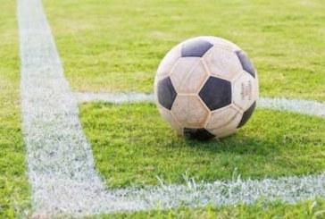 Liga Municipal de Fútbol Sala, abierto el plazo de inscripción