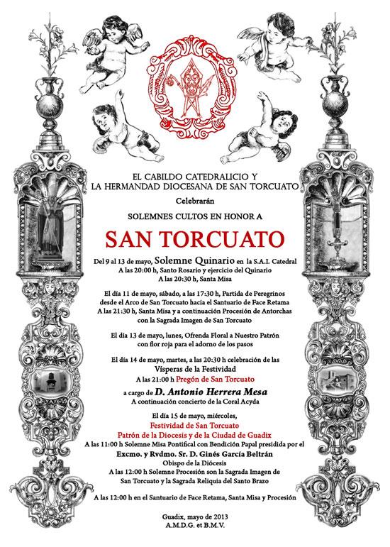 San-Torcuato2