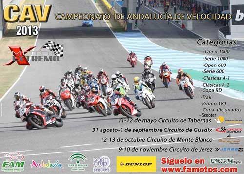 campeonato-de-andalucia-motos