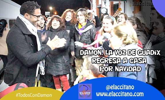 damon-regresa
