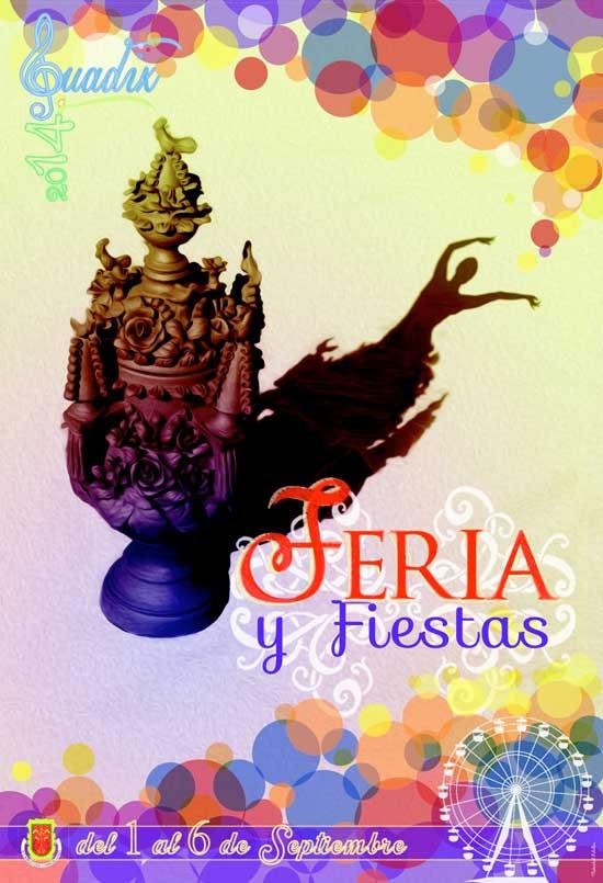 Cartel-Feria-2014