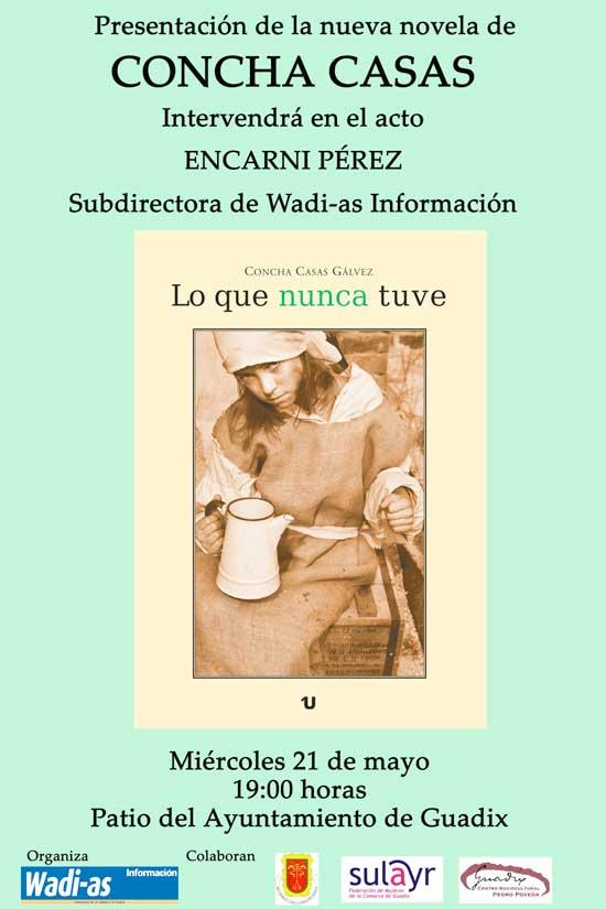 Cartel-libro-Concha-Casas