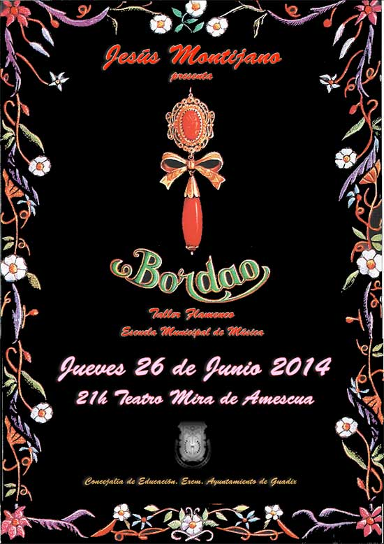 bordao-flamenco