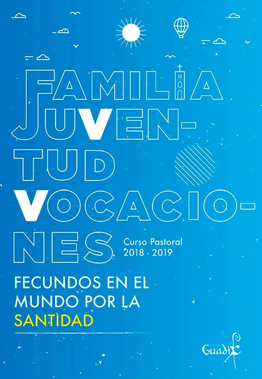La diócesis de Guadix comienza el nuevo curso pastoral