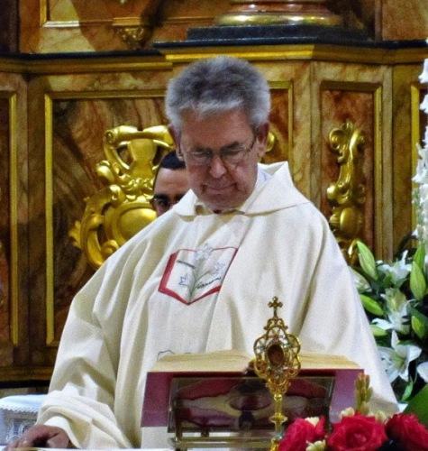 AntonioTriguero