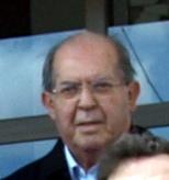 Ha fallecido José Hurtado