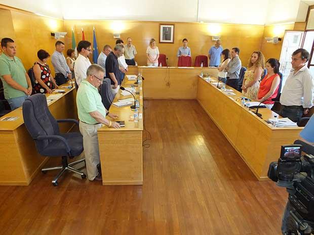 Pleno ayuntamiento de Guadix 2015_19