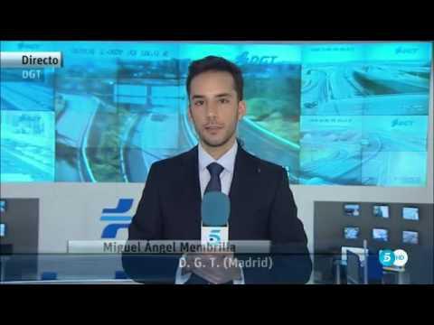 Miguel Ángel Membrilla