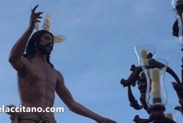 Domingo de Resurrección – Semana Santa Guadix 2017