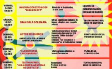 Cascamorras 2019
