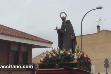 Ganadores de los Concursos de Luminarias y Caballerías de San Antón