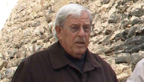 Fallece el sacerdote Miguel Hernández