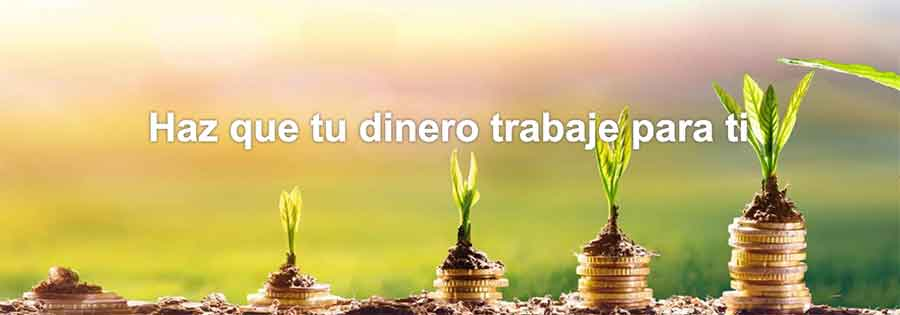 Yeste Asesores Financieros EAFI