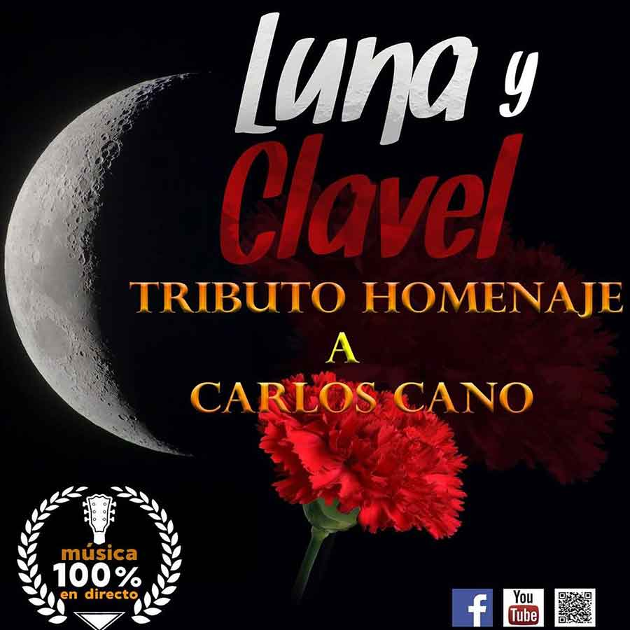 Concierto Tributo a Carlos Cano | FERIA DE GUADIX