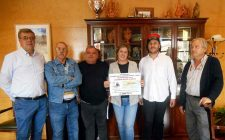Ayuntamiento apoya la reapertura de la línea Guadix - Baza
