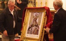 Presentado el Cartel de la Virgen de las Angustias de Guadix