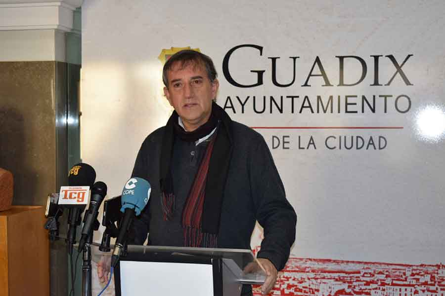 Manuel Gómez Vidal