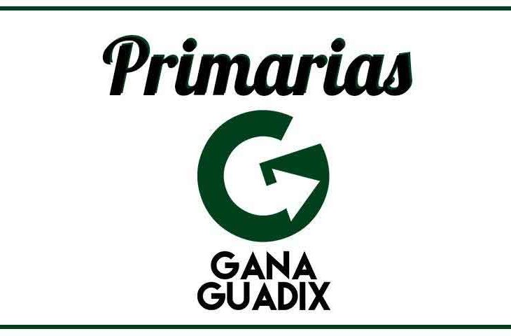 Gana Guadix